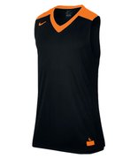 Футболка Nike Elite Franchise Jersey 802325-013