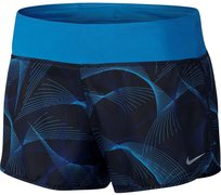 Nike Flex Running Short (W) 799607 010