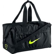 Nike Football Shield Compact Duffel BA4690-071