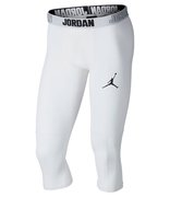 Компрессионные тайтсы Nike Jordan Dri Fit 23 Alpha Tight 892246-100