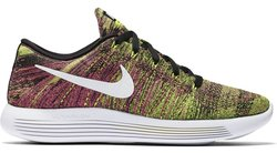 Nike LunarEpic Low Flyknit OC 844862 999