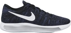 Nike Lunarepic Low Flyknit (W) 843765 005
