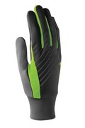 NIKE LIGHTWEIGHT TECH RUN GLOVES 27023 023