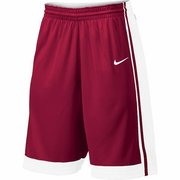 Шорты Nike National Stock Shorts 639400-658