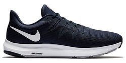 Кроссовки Nike Quest Running Shoe  AA7403 400
