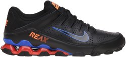 Кроссовки Nike Reax 8 Tr Training Shoe 616272-004