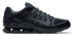 Кроссовки Nike Reax 8 Tr Training Shoe 621716-001