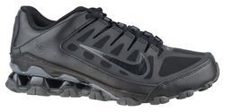 Кроссовки Nike Reax 8 Tr Training Shoe 621716-008