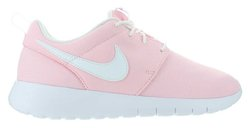 Кроссовки Nike Roshe One GS (Girl) 599729-613