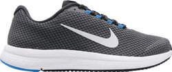 Кроссовки Nike RunAllDay Running Shoe 898464 018