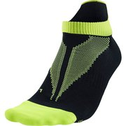 Nike Elite Lightweight No Show SX4952-072