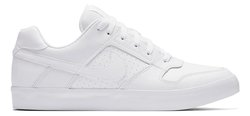 Кеды Nike Sb Delta Force Vulc Skateboarding Shoe 942237-112