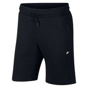 Мужские шорты Nike Sportswear Optic Short 928509-011