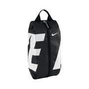 Nike Team Training BA4926-001