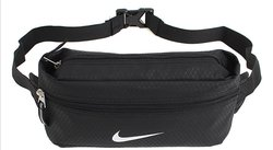 Nike Team Training Waist Pack BA4925-001