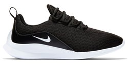 Кроссовки Nike Viale GS (Junior) AH5554-002