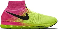 Nike Zoom All Out Flyknit OC 845716 999