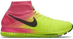 Nike Zoom All Out Flyknit OC (W) 845717 999