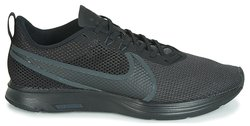 Кроссовки Nike Zoom Strike 2 Running Shoe AO1912 002