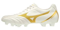 Футбольные бутсы Mizuno Monarcida Neo Select Md P1GA2025-50