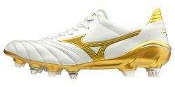 Футбольные бутсы Mizuno Morelia Neo II Mix Japan P1GC2051-50