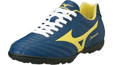 Mizuno FORTUNA 4 AS P1GD1481-12
