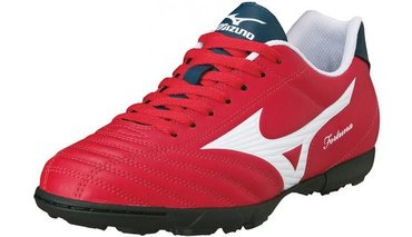 Mizuno FORTUNA 4 AS P1GD1481-62