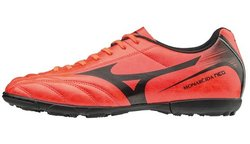 Бутсы MIZUNO MONARCIDA NEO AS P1GD1724-61