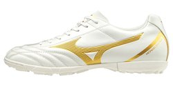 Футбольные бутсы Mizuno Monarcida Neo Select As P1GD2025-50