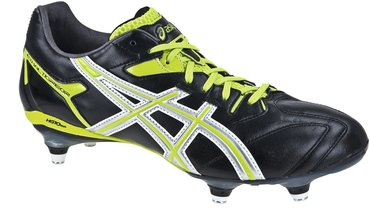 Asics LETHAL TIGREOR 6 ST P302Y 9093