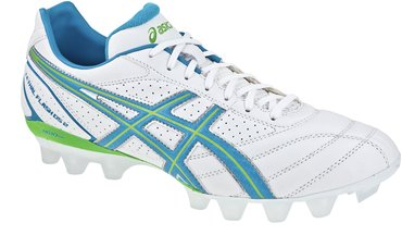 Asics LETHAL FLASH DS IT P305Y 0161