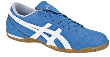 Asics DS LIGHT X-FLY INDOOR P324Y 4601