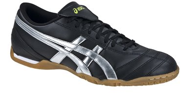 Asics DS LIGHT X-FLY INDOOR P324Y 9093