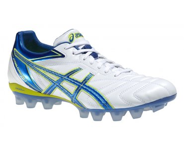 Asics LETHAL FLASH DS 3 IT P407Y 0142