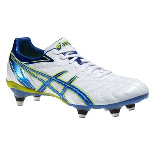 Asics LETHAL FLASH DS 3 ST P408Y 0142