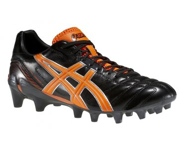 Asics GEL-LETHAL TIGREOR 7 K IT P430Y 9030