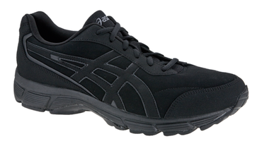 ASICS GEL-MISSION Q107Y 9099