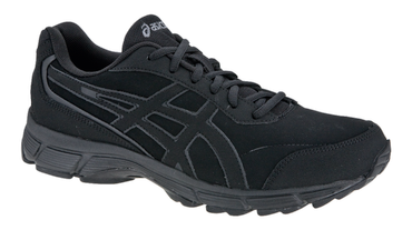 ASICS GEL-MISSION Q066Y 9090