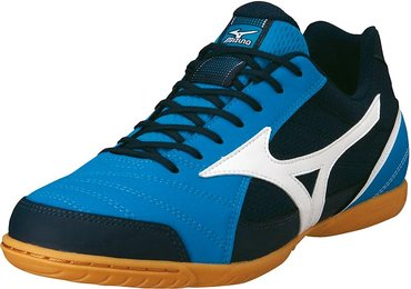 Mizuno SALA CLUB IN Q1GA1451-14