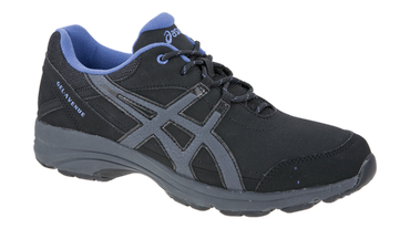 ASICS GEL-AVENUE W Q271Y 9033