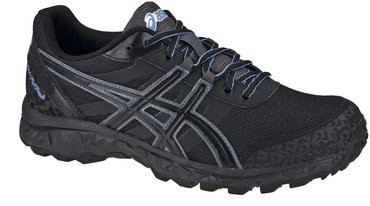 Asics GEL-FUJITRACK Q353N 9079