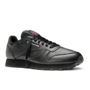Кроссовки Reebok Classics Leather 2267