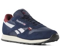 Кроссовки Reebok Classic Leather CN7178