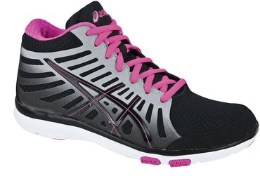 Asics AYAMI-MOTION MT S390N 9099