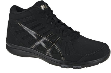 Asics AYAMI-FEEL MT S393Y 9099