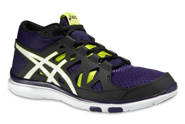 Asics GEL-FIT TEMPO MT S463N 3601