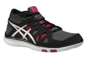 Asics GEL-FIT TEMPO MT S463N 9793