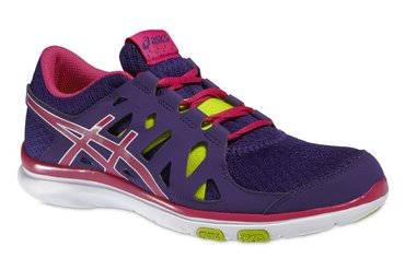 Asics GEL-FIT TEMPO S464N 3635