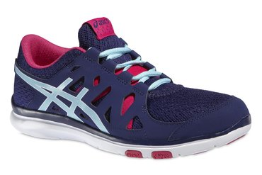 Asics GEL-FIT TEMPO S464N 5044