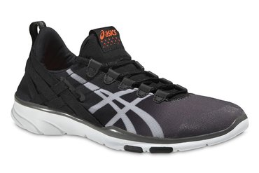 Asics GEL-FIT SANA S465N 9001